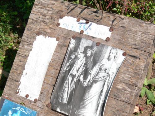 f:id:goldhead:20090906213916j:image:left