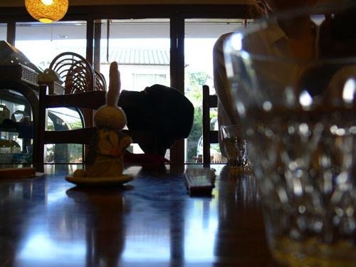 f:id:goldhead:20090906213927j:image:left