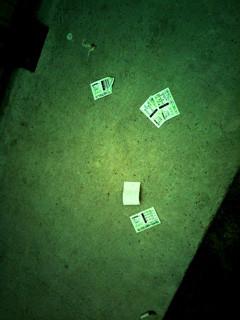 f:id:goldhead:20100114135902j:image:left