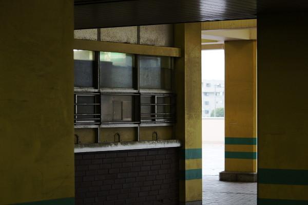 f:id:goldhead:20100924011401j:image