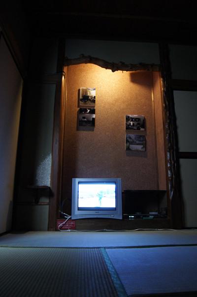 f:id:goldhead:20100927125230j:image