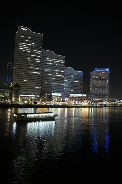 20101228134802