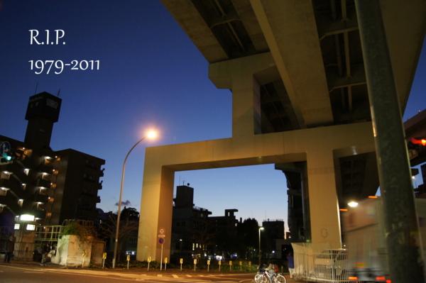 f:id:goldhead:20110102032838j:image