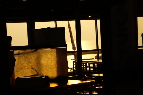 f:id:goldhead:20110210124901j:image
