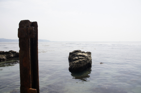 f:id:goldhead:20110320173803j:image