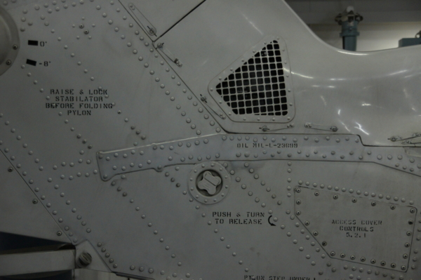 20110808005258