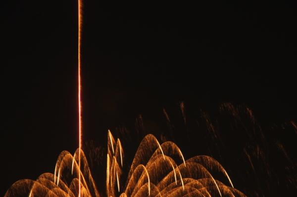 f:id:goldhead:20110819124129j:image