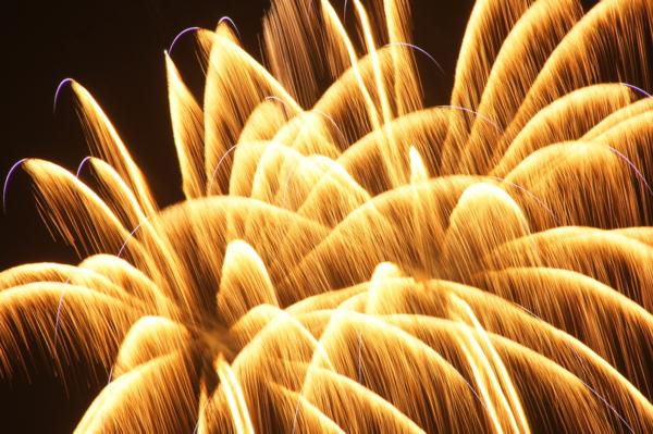 f:id:goldhead:20110819124134j:image