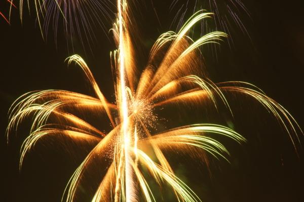 f:id:goldhead:20110819124135j:image