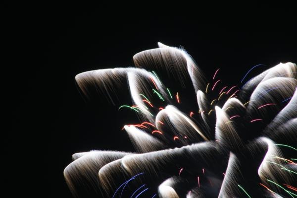f:id:goldhead:20110819124136j:image
