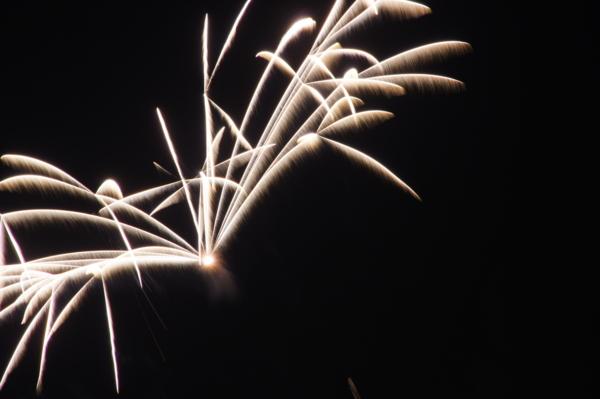 f:id:goldhead:20110819124137j:image