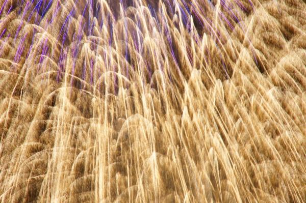 f:id:goldhead:20110819124143j:image