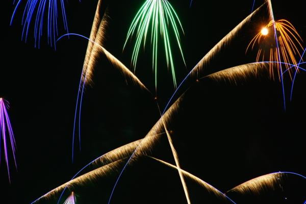 f:id:goldhead:20110819124144j:image
