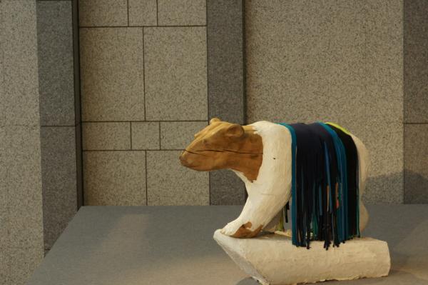 f:id:goldhead:20111108190851j:image