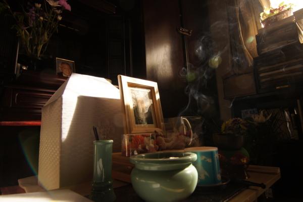 f:id:goldhead:20111225021043j:image