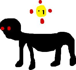 f:id:goldhead:20120306005806j:image