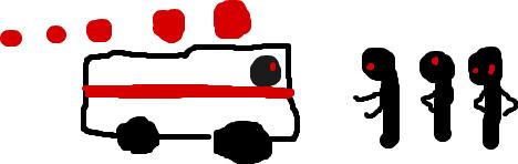 f:id:goldhead:20120306233753j:image