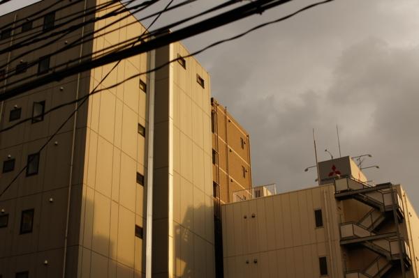 f:id:goldhead:20120708120209j:image