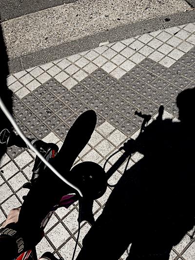 f:id:goldhead:20120909150907j:image:left