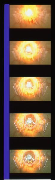 f:id:goldhead:20121015124105j:image:left:w300
