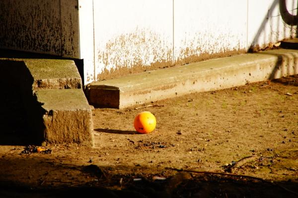 f:id:goldhead:20121210003112j:image