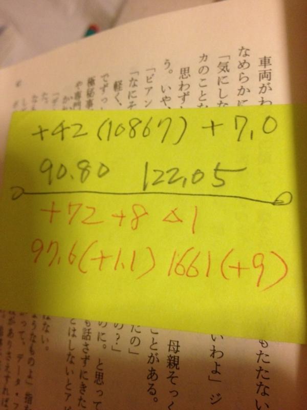 f:id:goldhead:20130621123835j:image:w400