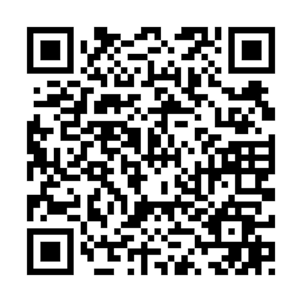 f:id:goldmf:20190517022944p:plain