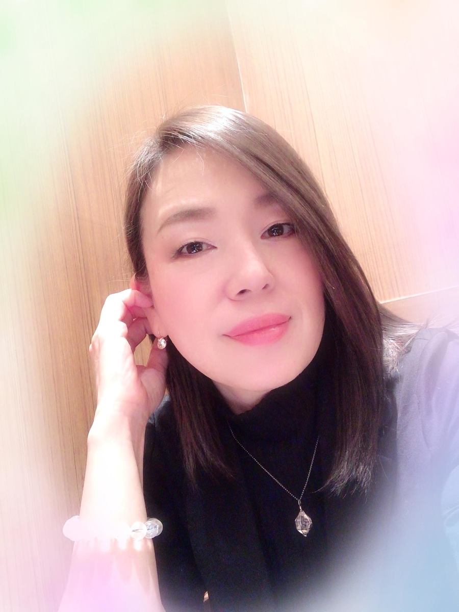 f:id:goldmf:20190611101528j:plain