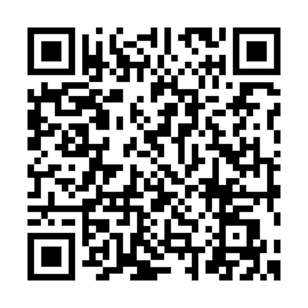 f:id:goldmf:20200502125831j:image