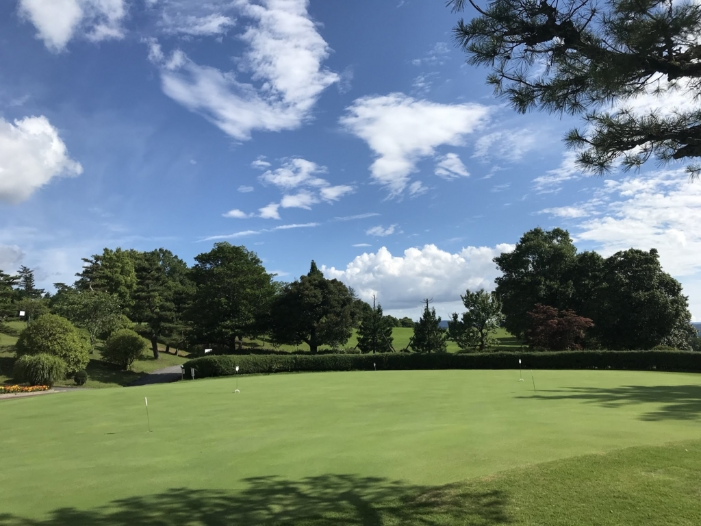 f:id:goldonegolfschool:20180708161427j:plain