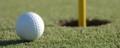 ゴルフ塾トップ