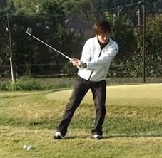 f:id:golf-jyuku:20170905160723j:plain