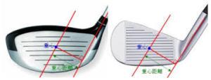 f:id:golf-jyuku:20180309122406j:plain