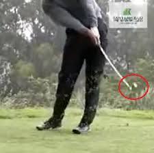f:id:golf-jyuku:20180525121932j:plain