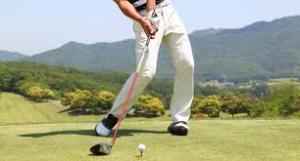 f:id:golf-jyuku:20180710190452p:plain
