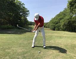 f:id:golf-jyuku:20210504105116j:plain