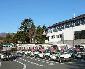 f:id:golf-maketakunai:20170422115600j:plain