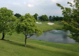 f:id:golf-maketakunai:20170422120945j:plain