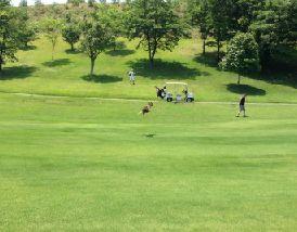f:id:golf-maketakunai:20170422121112j:plain