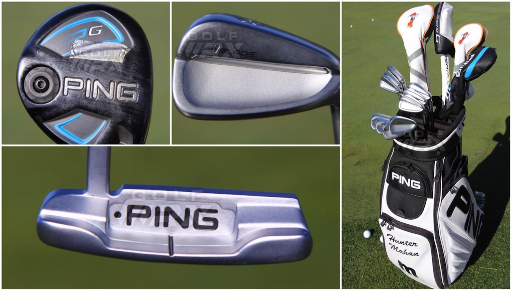 f:id:golf103:20171227043237j:plain