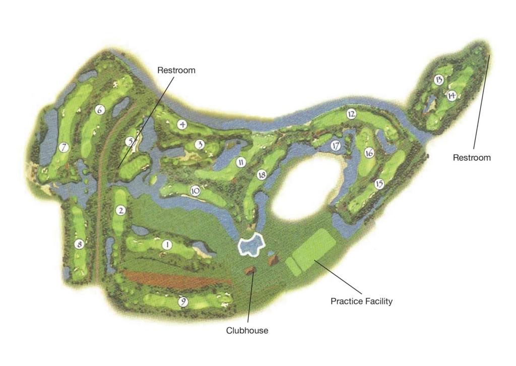 f:id:golf103:20171228003344j:plain