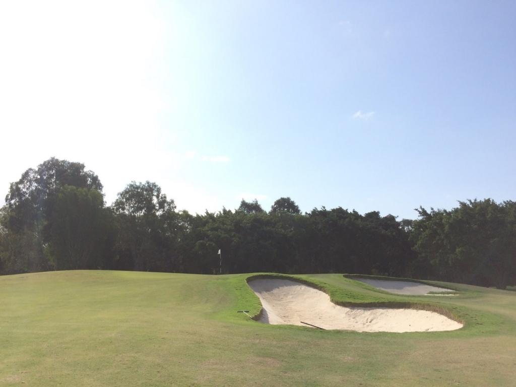 f:id:golf103:20171228003358j:plain