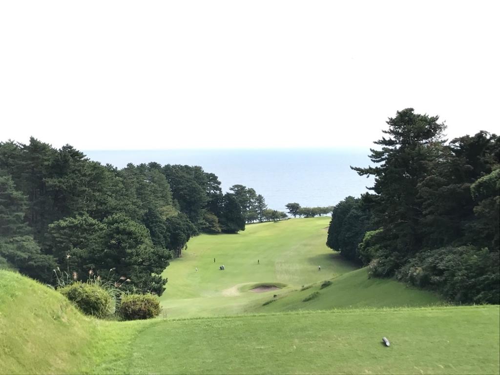 f:id:golf103:20171228062345j:plain