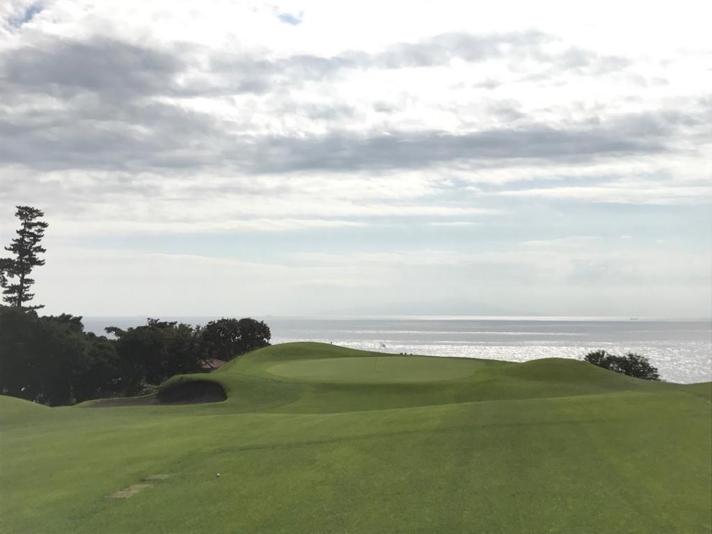 f:id:golf103:20171228062706j:plain