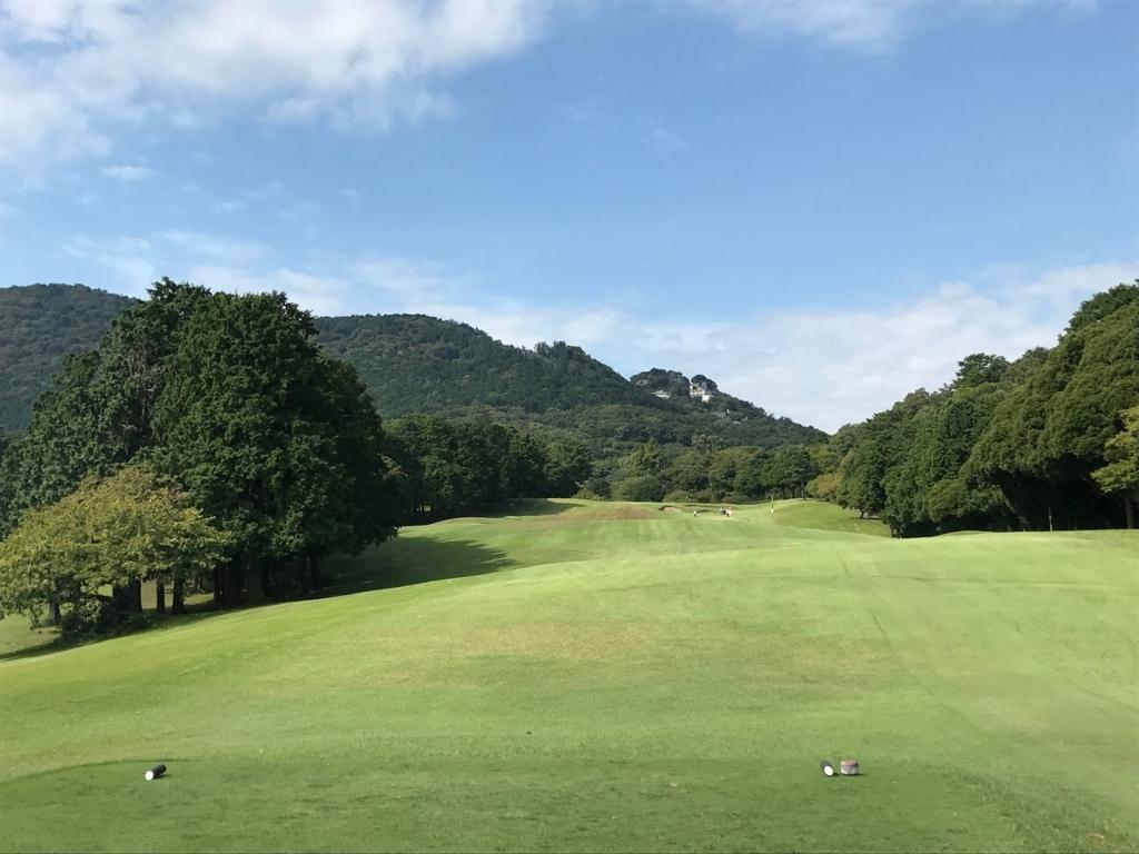 f:id:golf103:20171228062745j:plain