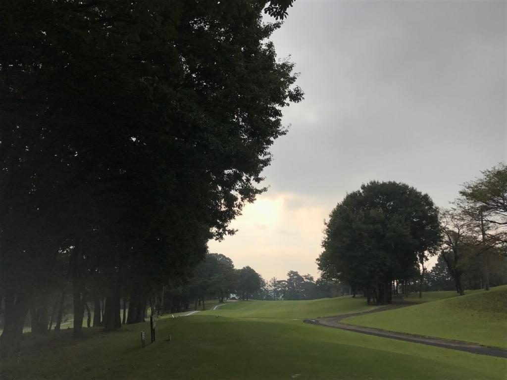 f:id:golf103:20171228103707j:plain