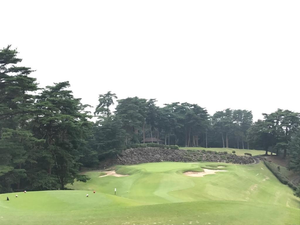 f:id:golf103:20171228103745j:plain