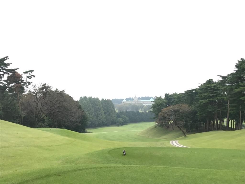 f:id:golf103:20171228103756j:plain