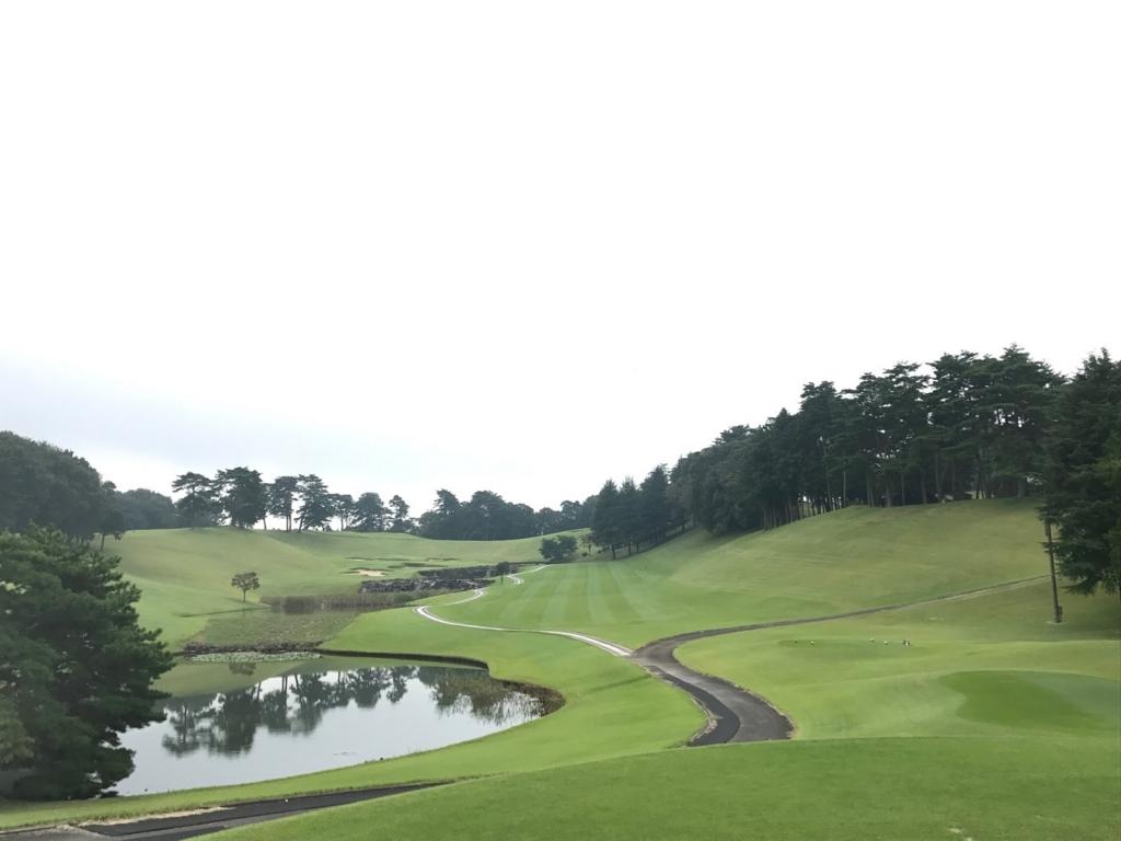 f:id:golf103:20171228103810j:plain