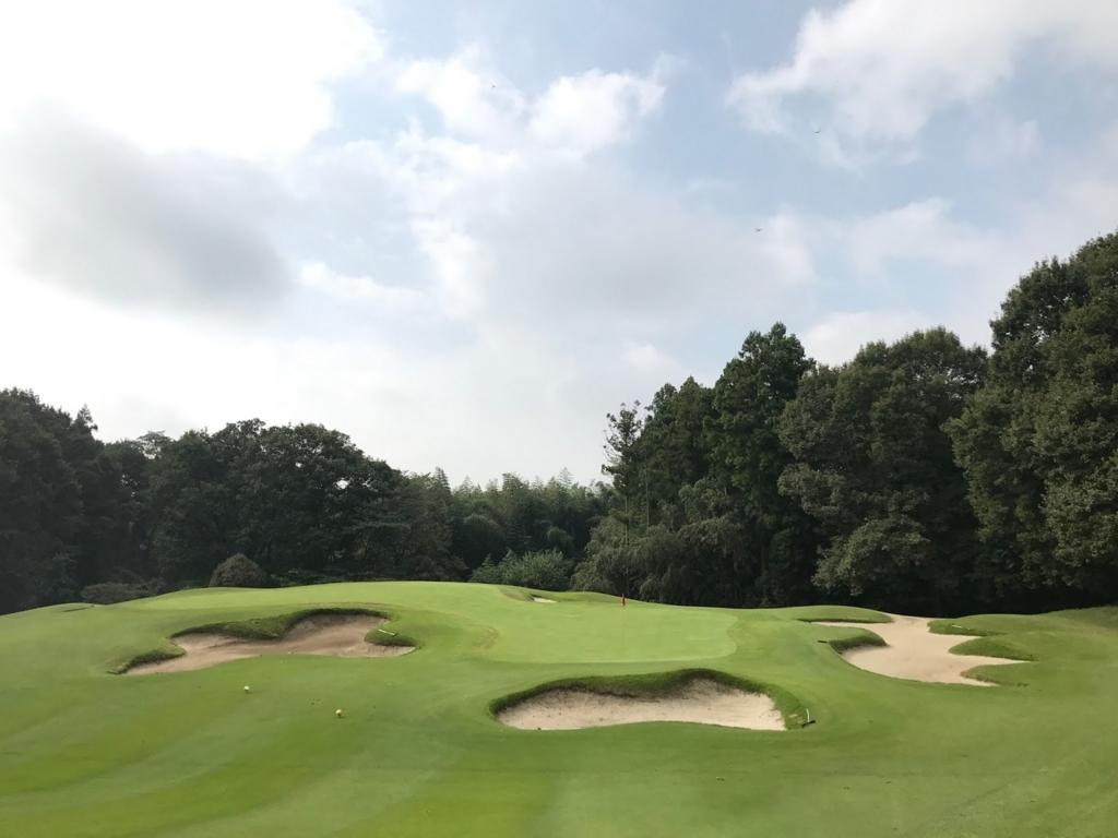 f:id:golf103:20171228103909j:plain